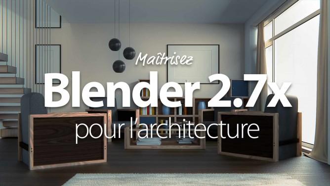 Architecture Interieur Elephorm